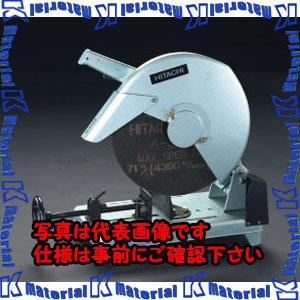 【代引不可】【個人宅配送不可】ESCO(エスコ) 405mm 高速切断機 EA841BK[ESC070035]