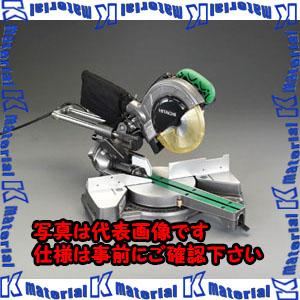 【代引不可】【個人宅配送不可】ESCO(エスコ) 216mm 卓上型スライド式電動丸鋸 EA851YF[ESC070295]