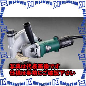 【代引不可】【個人宅配送不可】ESCO(エスコ) 125mm コンクリートカッター EA852A-4[ESC070307]