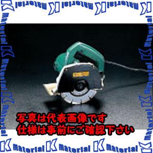 【P】【代引不可】【個人宅配送不可】ESCO(エスコ) 150mm コンクリートカッター EA852AC[ESC070309]