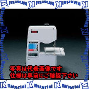 【ラッピング不可】 【】【個人宅配送】ESCO(エスコ) AC100V/ 90W 卓上バンドソー EA854YA[ESC070387]:k-material-DIY・工具
