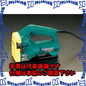 【代引不可】【個人宅配送不可】ESCO(エスコ) AC100V/170W(3/8