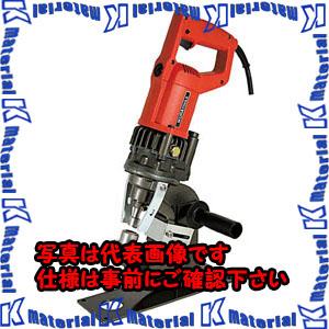 【代引不可】【個人宅配送不可】ESCO(エスコ) 20mm 油圧パンチャー EA858HC[ESC070556]