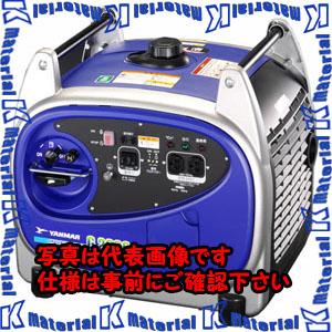 【代引不可】【個人宅配送不可】ESCO(エスコ) AC100V/20A(DC12V/ 8A) 発電機 EA860B-2[ESC070709]