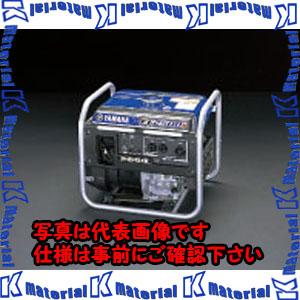 【新品、本物、当店在庫だから安心】 【】【個人宅配送】ESCO(エスコ) AC100V/2.5kw(50Hz/60Hz)発電機(インバーター式) EA860L[ESC070732], LIMITED EDT:d1c4af5b --- ceremonialdovesoftidewater.com