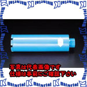 【代引不可】【個人宅配送不可】ESCO(エスコ) 110mm ダイヤモンドコアビット EA870B-110[ESC071180]