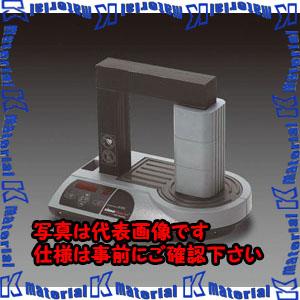 【代引不可】【個人宅配送不可】ESCO(エスコ) AC100V ベアリングヒーター EA896B-12[ESC071202]