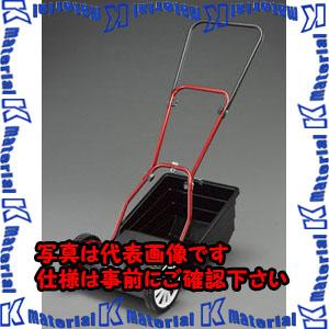 【P】【代引不可】【個人宅配送不可】ESCO(エスコ) 250mm 芝刈機(手押し式) EA898BE-5A[ESC071376]