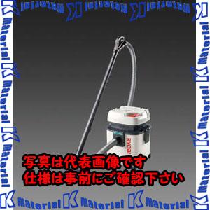 【P】【代引不可】【個人宅配送不可】ESCO(エスコ) AC100V/1150W 掃除機(乾湿両用) EA899AR-2A[ESC071582]
