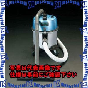 【代引不可】【個人宅配送不可】ESCO(エスコ) AC100V/1050W/ 7.0L 掃除機(業務用) EA899HE-2[ESC071674]