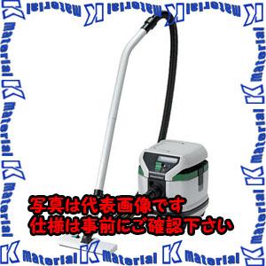 【代引不可】【個人宅配送不可】ESCO(エスコ) AC100V/1140W/15.0L 乾湿兼用掃除機 EA899HS-3A[ESC071689]