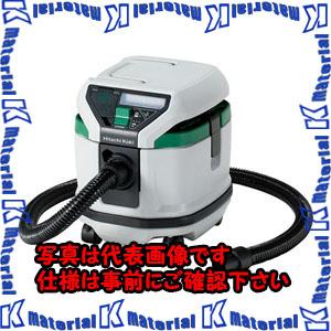 【代引不可】【個人宅配送不可】ESCO(エスコ) AC100V/1140W/15.0L 乾湿兼用掃除機 EA899HS-4A[ESC071690]