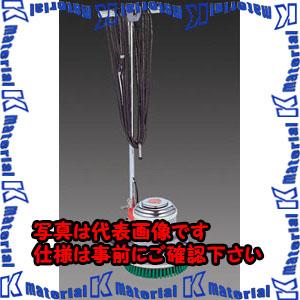 【代引不可】【個人宅配送不可】ESCO(エスコ) AC100V/1050W 電動ポリシャー EA899MY[ESC071791]