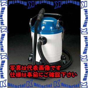 【P】【代引不可】【個人宅配送不可】ESCO(エスコ) AC100V/1050W/30.0L 乾湿両用掃除機 EA899NA-30[ESC071808]