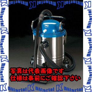 【P】【代引不可】【個人宅配送不可】ESCO(エスコ) AC100V/1050W/30.0L 乾湿両用掃除機 EA899NS-30[ESC071814]