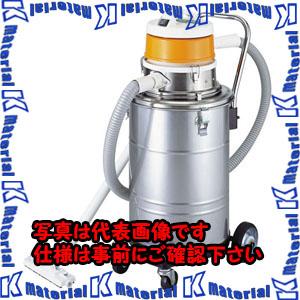 【代引不可】【個人宅配送不可】ESCO(エスコ) AC100V/1100W/37.0L 乾湿兼用掃除機 EA899SA-1[ESC071826]