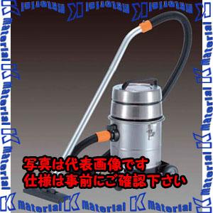 【P】【代引不可】【個人宅配送不可】ESCO(エスコ) AC100V/1100W/8.0L  乾湿両用掃除機 EA899SB-1[ESC071827]