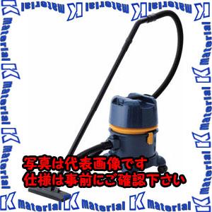 【代引不可】【個人宅配送不可】ESCO(エスコ) AC100V/1100W/6.5L  乾湿両用掃除機 EA899SC-1[ESC071828]