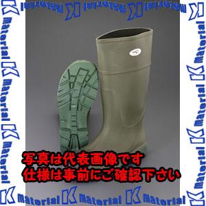【代引不可】【個人宅配送不可】ESCO(エスコ) 26.0cm 長靴(安全) EA910LT-26[ESC072362]