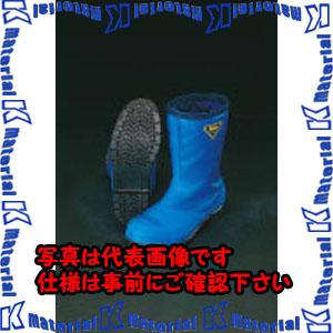 【代引不可】【個人宅配送不可】ESCO(エスコ) 25.0cm 長靴(防寒) EA910LX-25[ESC072370]
