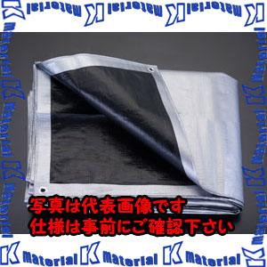 【代引不可】【個人宅配送不可】ESCO(エスコ) 10 x 10m UVシート EA911A-3[ESC072484]