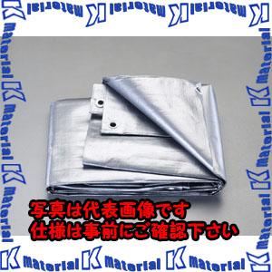 【代引不可】【個人宅配送不可】ESCO(エスコ) 9.7x9.8m UVシート(#4000) EA911AA-9[ESC072497]