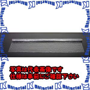 【代引不可】【個人宅配送不可】ESCO(エスコ) 0.55x2030mmx10m  耐候性ビニールシート EA911AF-12A[ESC072595]