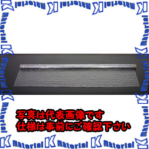 【P】【代引不可】【個人宅配送不可】ESCO(エスコ) 0.15x2030mmx 10m 耐候性ビニールシート EA911AF-2A[ESC072589]