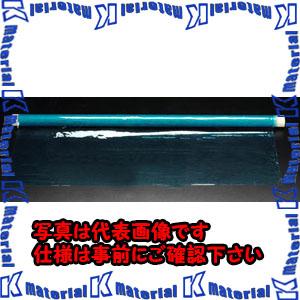 【P】【代引不可】【個人宅配送不可】ESCO(エスコ) 1.0x915mmx10m [PVC製]フィルム(ライトブルー) EA911AG-75[ESC072680]