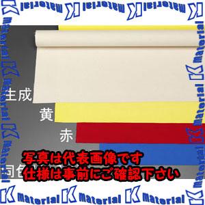 【代引不可】【個人宅配送不可】ESCO(エスコ) 920mmx 5m 綿帆布(9号/生成) EA911AK-105[ESC072711]
