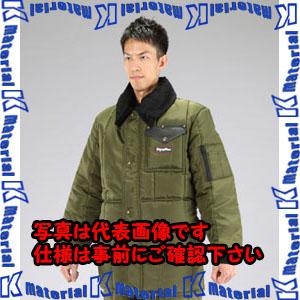 【代引不可】【個人宅配送不可】ESCO(エスコ) [ XL] 防寒ジャケット(Sage) EA915GB-64[ESC073376]