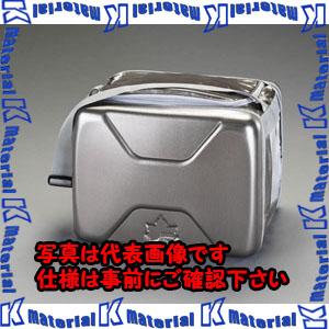 【代引不可】【個人宅配送不可】ESCO(エスコ) 390x300x290mm/20L 保冷ボックス(折畳み式) EA917AP-20A[ESC073930]