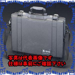 【代引不可】【個人宅配送不可】ESCO(エスコ) 480x332x 96mm/内寸 防水ケース(17