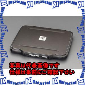 【代引不可】【個人宅配送不可】ESCO(エスコ) 276x236x 31mm 防水ケース(iPad用) EA927-26[ESC075607]
