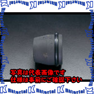 【P】【代引不可】【個人宅配送不可】ESCO(エスコ) 1・1/2sqx 54mm インパクトソケット EA164HB-54[ESC006149]