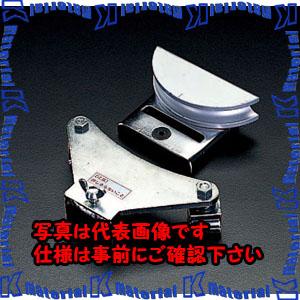 【代引不可】【個人宅配送不可】ESCO(エスコ) 3/4