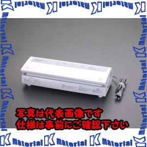 【代引不可】【個人宅配送不可】ESCO(エスコ) AC100V/140W 密封パック器 EA305XS[ESC007112]