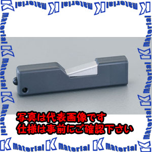 【P】【代引不可】【個人宅配送不可】ESCO(エスコ) 24x98x14mm 静電気除去器(ポータブル型) EA321AD-1[ESC007392]