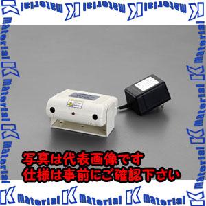 新作人気モデル 【P】【】【個人宅配送】ESCO(エスコ) 除電器(イオナイザー) EA321AE[ESC007393]:k-material-DIY・工具