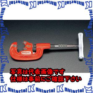 【P】【代引不可】【個人宅配送不可】ESCO(エスコ) 10-60mm パイプカッター EA339RC[ESC007611]