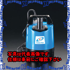 【P】【代引不可】【個人宅配送不可】ESCO(エスコ) AC100V/250W(60Hz)/40mm 水中ポンプ EA345R-60[ESC007923]