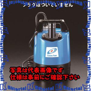 【P】【代引不可】【個人宅配送不可】ESCO(エスコ) 三相200V/480W(60Hz)/50mm 水中ポンプ EA345RG-60[ESC007937]