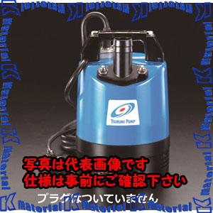 【P】【代引不可】【個人宅配送不可】ESCO(エスコ) 単相200V/480W(60Hz)/50mm 水中ポンプ EA345RH-60[ESC007939]