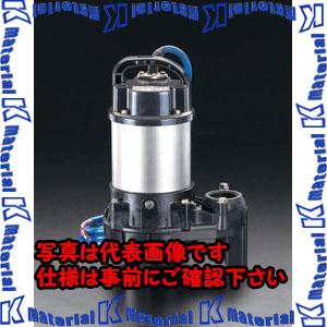 【代引不可】【個人宅配送不可】ESCO(エスコ) AC100V(60Hz)/40mm 水中ポンプ(海水用) EA345RP-60[ESC007943]