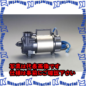 【P】【代引不可】【個人宅配送不可】ESCO(エスコ) AC100V(60Hz)/50mm 水中ポンプ(横型/チタン製) EA345TB-60[ESC007975]