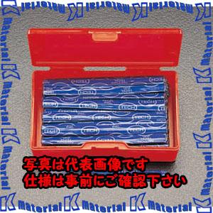 代引不可 個人宅配送不可 日本最大級の品揃え ESCO エスコ 95mm 一般用 ESC078158 EA934YD-12 パーマキュア 全国どこでも送料無料