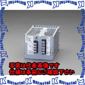 【P】【代引不可】【個人宅配送不可】ESCO(エスコ) DC24V/300W スイッチングパワーサプライ(レール取付) EA940DN-89[ESC080930]