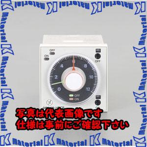 【代引不可】【個人宅配送不可】ESCO(エスコ) AC100-240V ツインタイマー(8ピン) EA940LG-21[ESC081138]