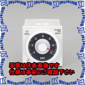 【代引不可】【個人宅配送不可】ESCO(エスコ) DC24V    電源オフディレータイマー(0.05-12分) EA940LG-36[ESC081145]