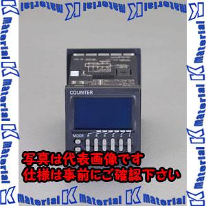 【代引不可】【個人宅配送不可】ESCO(エスコ) 電子カウンター(ソケットタイプ) EA940LJ-2[ESC081164]